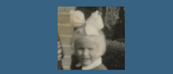 Nel, 1953