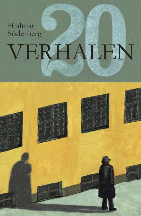 Söderberg Twintig verhalen