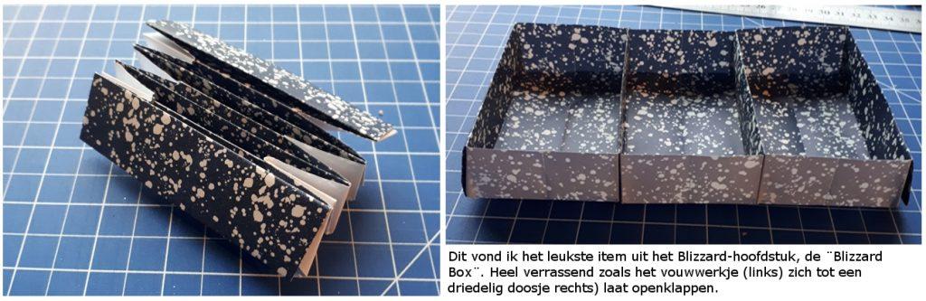blizzard box