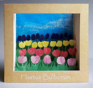 hortus bulborum