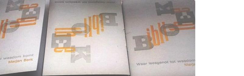jubileumboekje