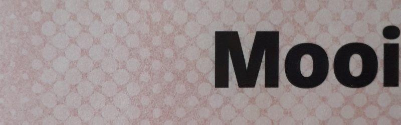 catalogus Mooi Marginaal 2018-2019